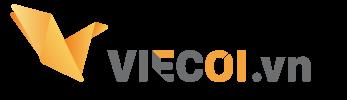 Viecoi日本語ビジネススクール